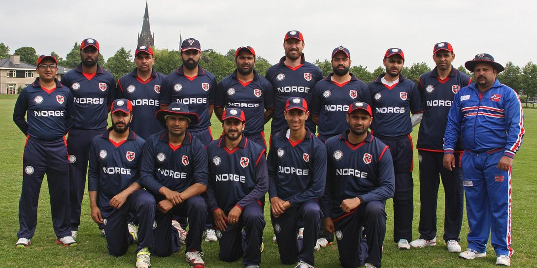 Team-Norway-at-the-ICC-Europe-Division-1-Tournament-in-Voorburg-The-Netherlands.JPG